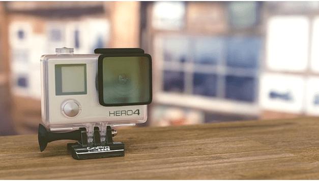 Importancia de un videotutorial en nuestros tiempos