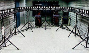 MOOC Sonido Espacial y 3D