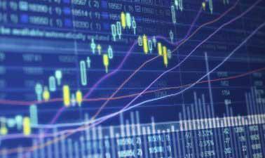 MOOC Introducción a la inversión bursátil