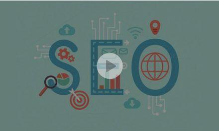 Curso de SEO desde cero: gana dinero con tu web