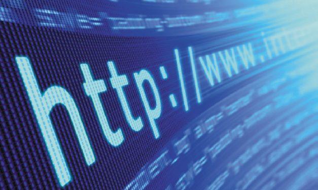 Análisis de logs de servidores HTTP