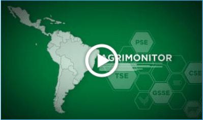 MOOC – AGRIMONITOR: política agropecuaria, seguridad alimentaria y cambio climático