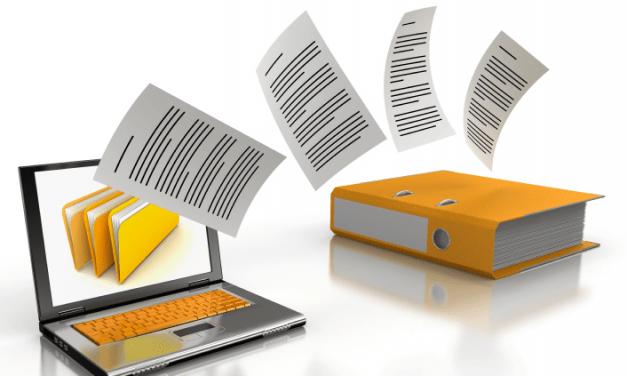 Documentación de Programas