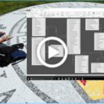 MOOC – Excel avanzado: importación y análisis de datos
