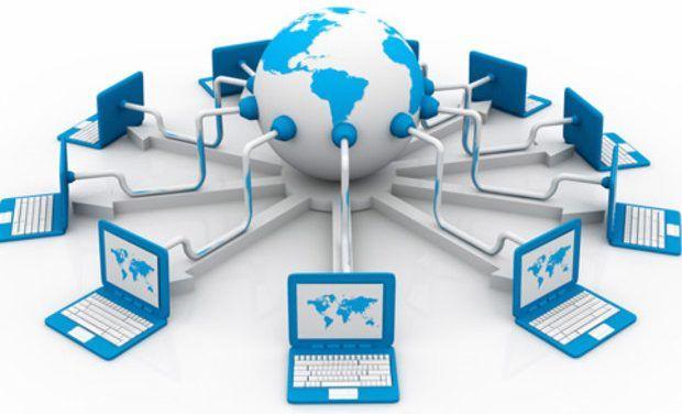 Funciones de sistemas manejadores de bases de datos