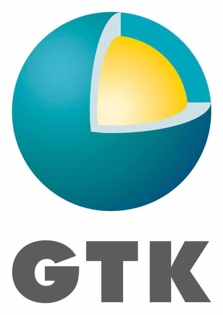 Introducción a GTK