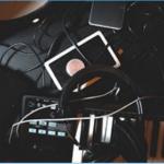 MOOC – Grabar y mezclar música