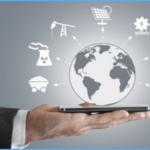 MOOC – Mercados de energía: oportunidades de negocio