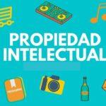Licencias y propiedad intelectual