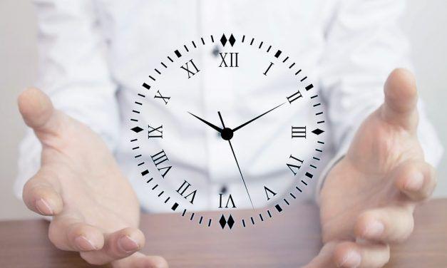 Cómo Estimar el Tiempo de Programación