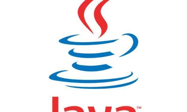 Introducción a los Java Servlets