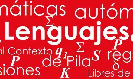 Autómatas y Lenguajes
