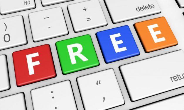 Características del Software Libre frente al Software Propietario
