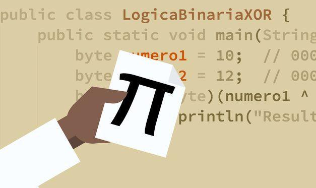 Matemáticas para Programadores