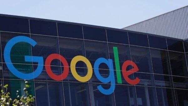 Los servicios ocultos de Google al descubierto