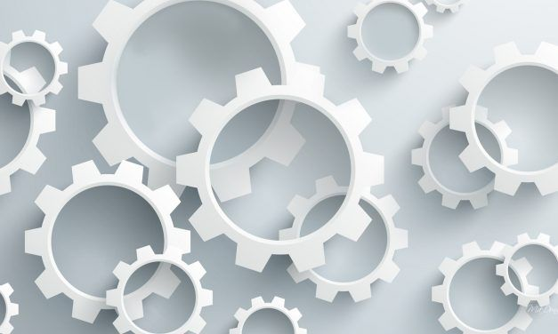 Desarrollo de Competencias para Programación