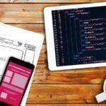 Introducción al desarrollo de sitios Web