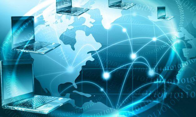 Recomendaciones de seguridad en Sistemas Distribuidos 1