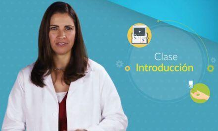 Curso de Curso Propedéutico en Prevención y Atención de la Diabetes tipo 2