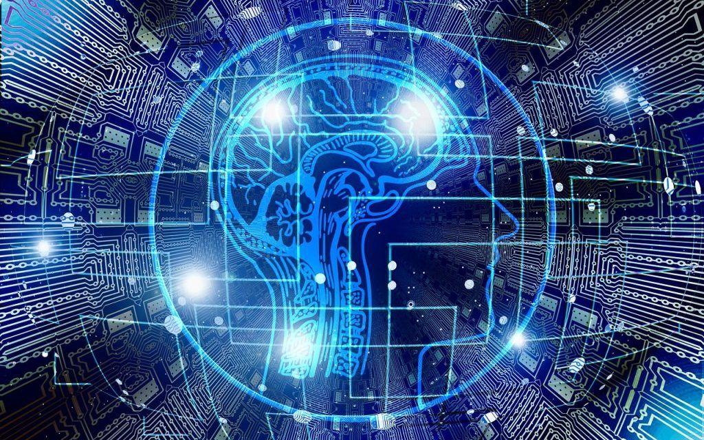 Utilización de redes neuronales para la detección de intrusos