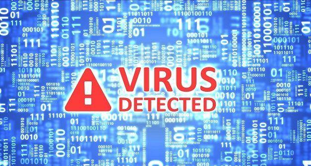 Virus en GNU-Linux