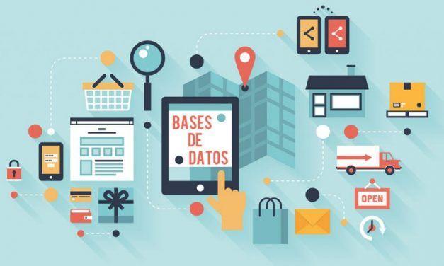 Plan estratégico de diseño de bases de datos