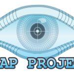 Opciones de exploración de Nmap