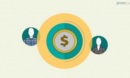 Curso de Programa de educación financiera