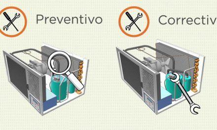 Curso de Reparador de aire acondicionado
