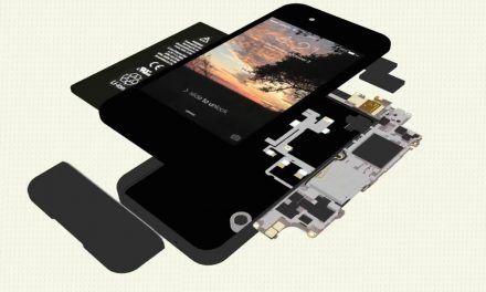 Curso de Reparador de celulares y tablets