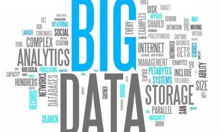 Cursos de BI y Big Data