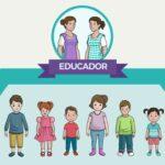 Curso de La trascendencia del educador durante la primera infancia