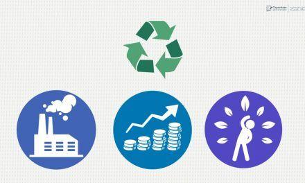 Curso de Ecología industrial